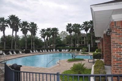 7801 Point Meadows Dr UNIT 2407, Jacksonville, FL 32256 - #: 940336
