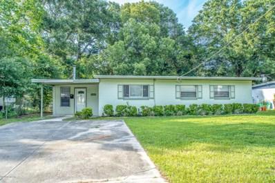 7132 King Arthur Rd N, Jacksonville, FL 32211 - #: 940338
