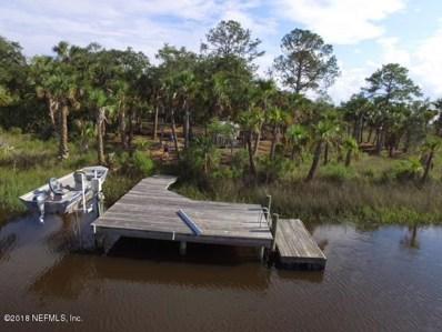 Atlantic Beach, FL home for sale located at  0 Gladiola St, Atlantic Beach, FL 32233