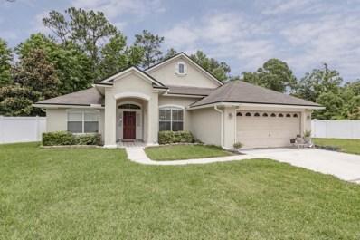 237 Southern Rose Dr, Jacksonville, FL 32225 - #: 940342