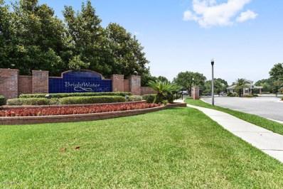 7470 Red Crane Ln, Jacksonville, FL 32256 - #: 940352