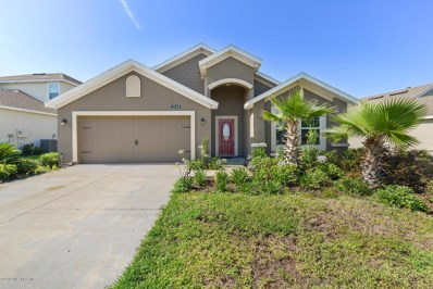 3345 Hidden Meadows Ct, Green Cove Springs, FL 32043 - #: 940364