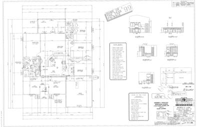 1760 Glen Laurel Dr, Middleburg, FL 32068 - MLS#: 940365