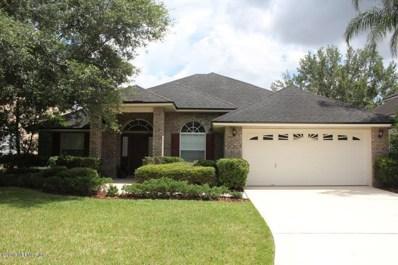 668 Acorn Chase Dr, Orange Park, FL 32065 - MLS#: 940372