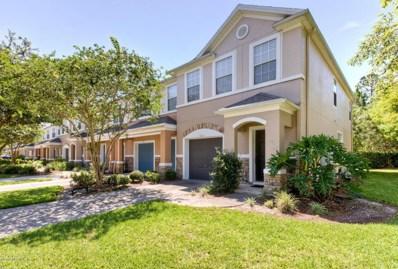 5920 Rocky Mt Dr, Jacksonville, FL 32258 - #: 940377