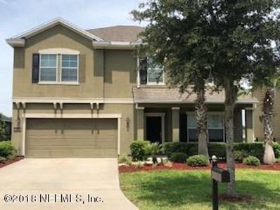 16346 Dawnwood Ct, Jacksonville, FL 32218 - MLS#: 940381