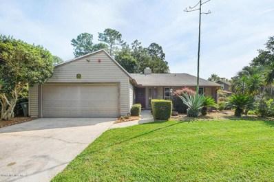 3907 Pine Breeze Rd, Jacksonville, FL 32257 - #: 940390