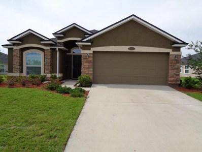 15457 Bareback Dr, Jacksonville, FL 32234 - #: 940401