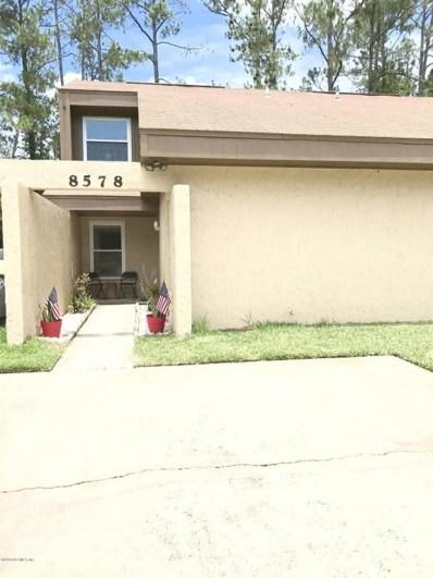 8578 Pineverde Ln, Jacksonville, FL 32244 - #: 940431