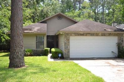 2346 N Blossom Ridge Dr, Jacksonville, FL 32218 - MLS#: 940434
