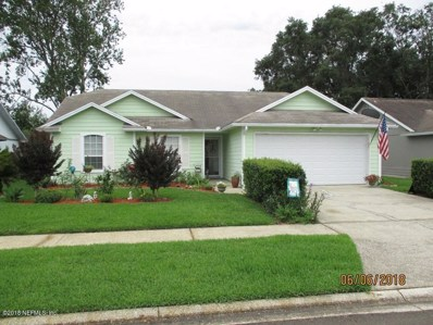 8490 Rockridge Dr, Jacksonville, FL 32244 - #: 940440