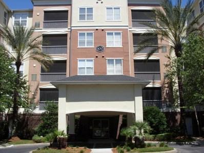 4480 Deerwood Lake Pkwy UNIT 453, Jacksonville, FL 32216 - #: 940457