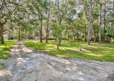 Hilliard, FL home for sale located at 37219 Pineridge Rd, Hilliard, FL 32046