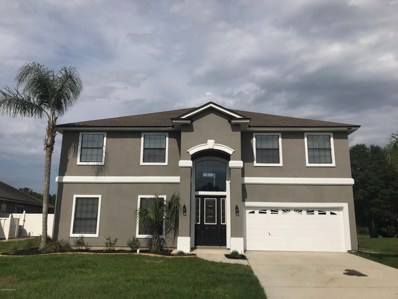 600 Chestwood Chase Dr, Orange Park, FL 32065 - MLS#: 940468
