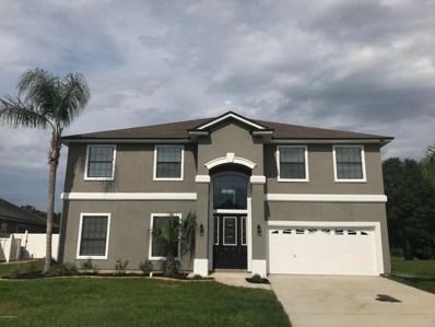 600 Chestwood Chase Dr, Orange Park, FL 32065 - MLS#: 940468