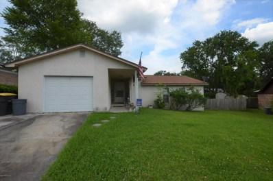 1551 Bloomingdale Rd, Jacksonville, FL 32221 - #: 940472