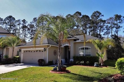 2110 Heritage Oaks Ct, Orange Park, FL 32003 - #: 940477