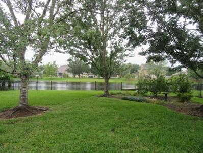 281 N Lake Cunningham Ave, Jacksonville, FL 32259 - #: 940478