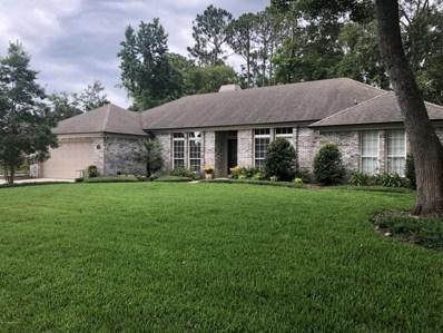 4224 Reservoir Ln S, Jacksonville, FL 32223 - #: 940479