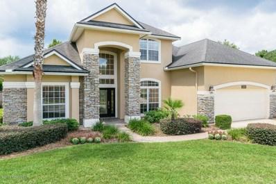 13858 White Heron Pl, Jacksonville, FL 32224 - #: 940480