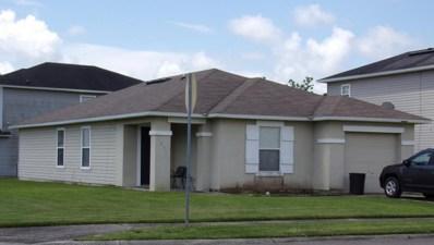 3403 Cutting Ct, Middleburg, FL 32068 - MLS#: 940484