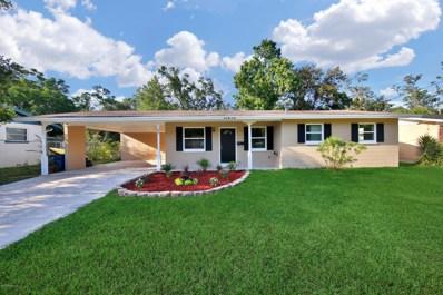 10436 Jolynn Rd, Jacksonville, FL 32225 - #: 940486