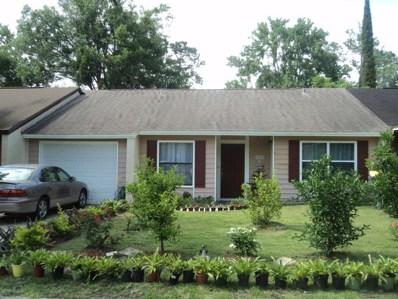 11435 Atwood Way, Jacksonville, FL 32223 - MLS#: 940488