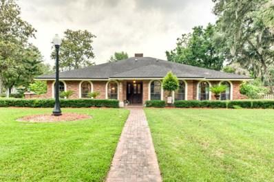 1844 Swiss Oaks St, Jacksonville, FL 32259 - #: 940494