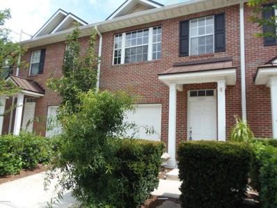1627 Landau Rd, Jacksonville, FL 32225 - MLS#: 940496