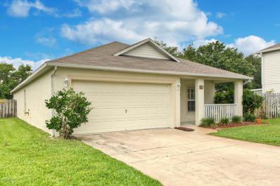 54 Reeding Ridge Dr W, Jacksonville, FL 32225 - #: 940497