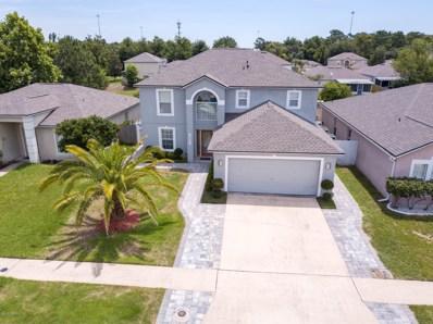 2621 Sunrise Ridge Ln, Jacksonville, FL 32211 - #: 940500