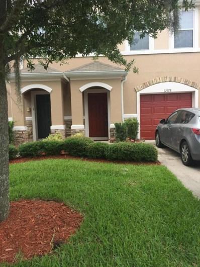 12978 Spring Rain Rd, Jacksonville, FL 32258 - MLS#: 940507