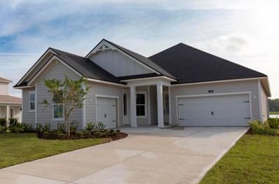 113 Festing Grove Dr, Jacksonville, FL 32081 - #: 940513