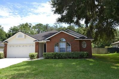 7644 S Fawn Lake Dr, Jacksonville, FL 32256 - MLS#: 940519