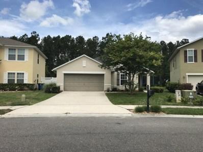 12127 Woodsage Ct, Jacksonville, FL 32225 - #: 940523