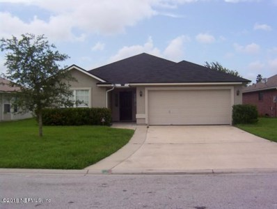 12175 Sunchase Dr, Jacksonville, FL 32246 - #: 940525