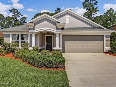 12658 Pine Marsh Way, Jacksonville, FL 32226 - #: 940526