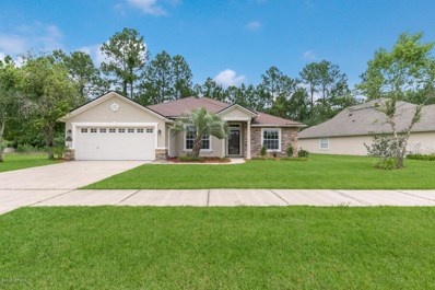 10647 Stanton Hills Dr, Jacksonville, FL 32222 - #: 940527