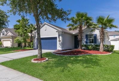 12077 Diamond Springs Dr, Jacksonville, FL 32246 - #: 940533