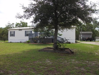 7217 Purdue St, Keystone Heights, FL 32656 - MLS#: 940546