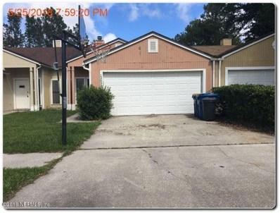 12634 Enchanted Hollow Dr, Jacksonville, FL 32225 - #: 940555
