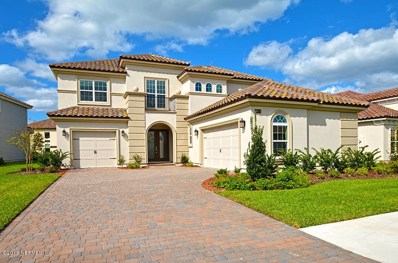 2854 Pescara Dr, Jacksonville, FL 32246 - #: 940558