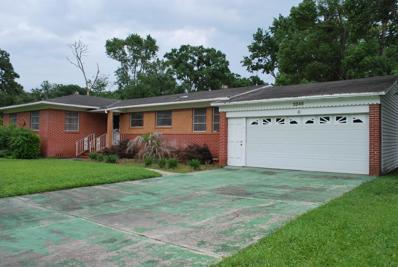 5246 Clarendon Rd, Jacksonville, FL 32205 - #: 940565