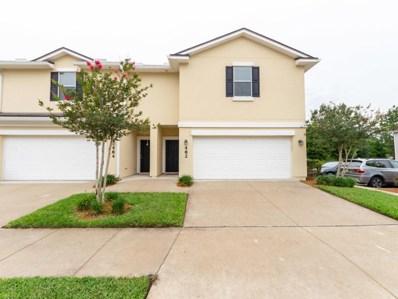 482 Walnut Dr, St Johns, FL 32259 - MLS#: 940574