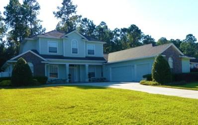 4085 Lonicera Loop, Jacksonville, FL 32259 - #: 940579