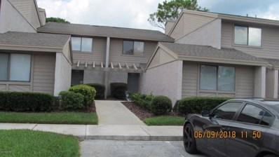 2134 Sea Hawk Dr, Ponte Vedra Beach, FL 32082 - #: 940588