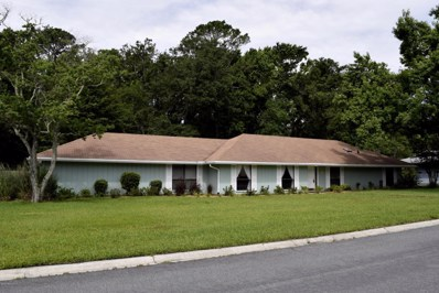 3542 Sheldon Rd, Orange Park, FL 32073 - #: 940592