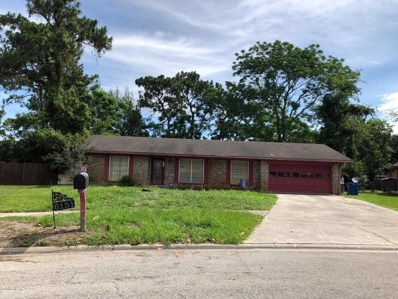 6151 Raintree Rd, Jacksonville, FL 32277 - #: 940601