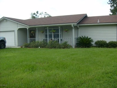 11548 Cypress Bend Ct, Jacksonville, FL 32223 - #: 940617
