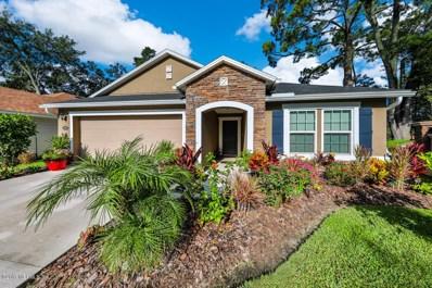9502 Abby Glen Cir, Jacksonville, FL 32257 - MLS#: 940624